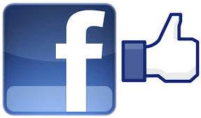 Coro Alpino Lumignano e' anche su facebook